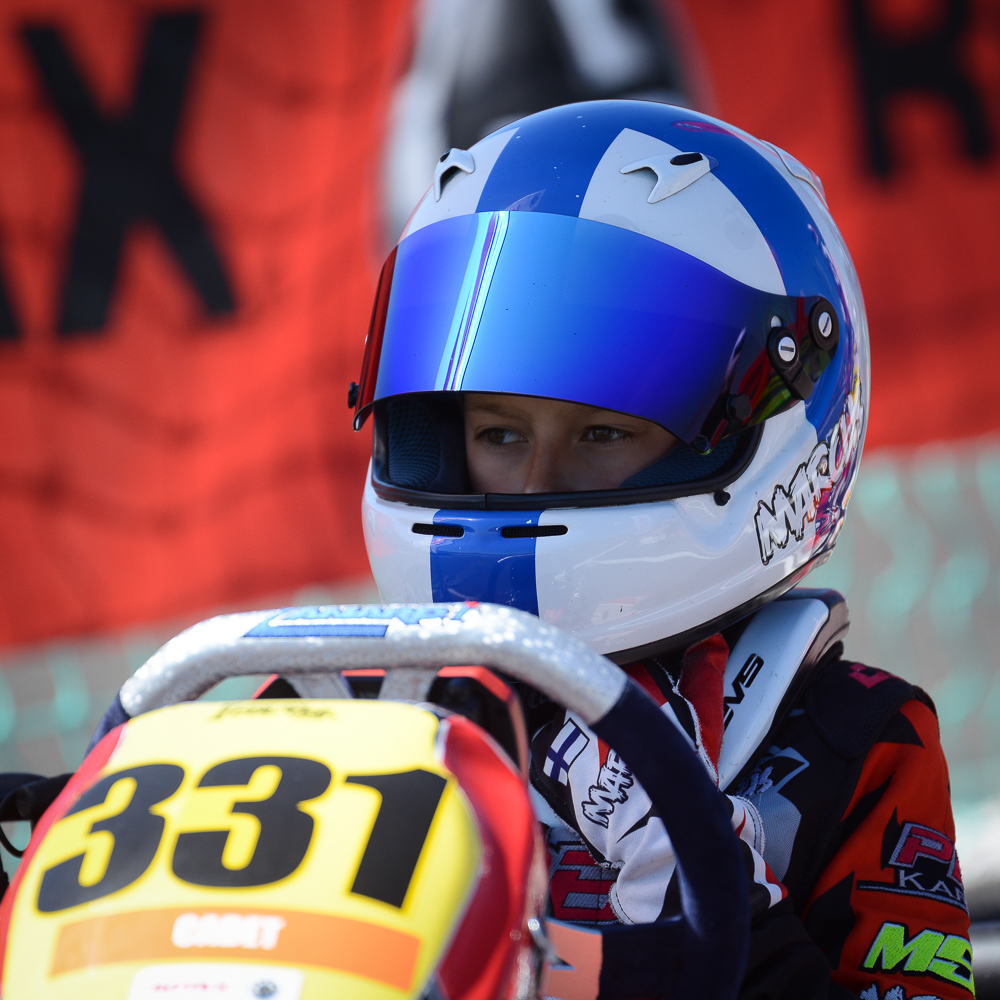 CHALLENGE ROTAX FRANCE 2017 - photo 24